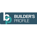 Builder's Profile Premium Membership Logo