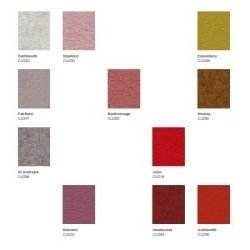 Supporting image for Blazer Fabric