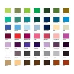 Supporting image for Just Colour Vinyl