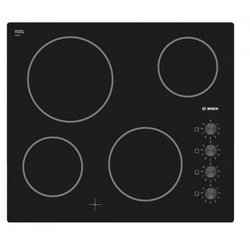 Supporting image for Bosch Quick Therm Ceramic Hob
