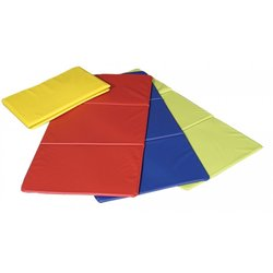 Supporting image for Folding Activity Mat