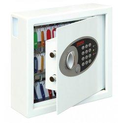 Supporting image for 30 Key Deposit Safe