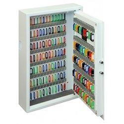 Supporting image for 144 Key Deposit Safe