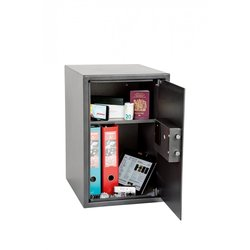 Supporting image for 88L Capacity Home & Office Safe