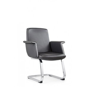 Supporting image for Amado Cantilever Chair