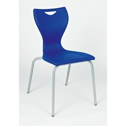 Supporting image for Flow Classroom Chair