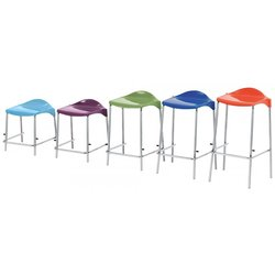 Supporting image for Student Lipped Stool