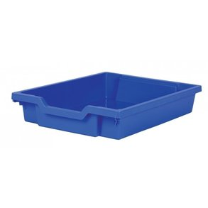 Supporting image for Gratnell's Trays & Lids