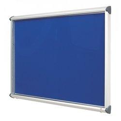 Supporting image for Premium Interior Standard Showcases