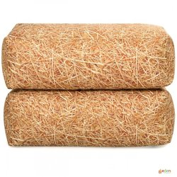Supporting image for Hay Bale Beanbags (Pack of 2)