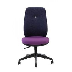 Supporting image for Arrow Executive Chair - No Arms