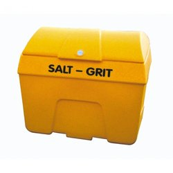 Supporting image for Grit Bins