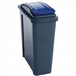 Supporting image for Recycling Bins - 25L