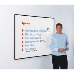 Supporting image for Premium Projection Whiteboards