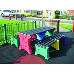 Supporting image for Premier Outdoor Table Sets