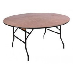 Supporting image for Banquet Table - Hire
