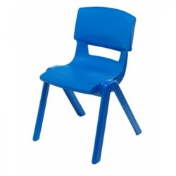 Supporting image for Mono Posture Classroom Chair - Hire