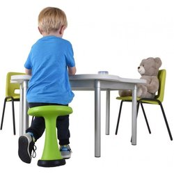 Supporting image for Active Balance Stool