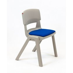 Supporting image for Seat Pad Option for Mono Posture Chair
