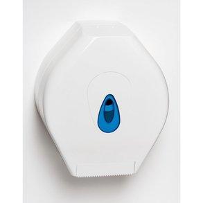 Supporting image for Toilet Roll Dispenser - Medium