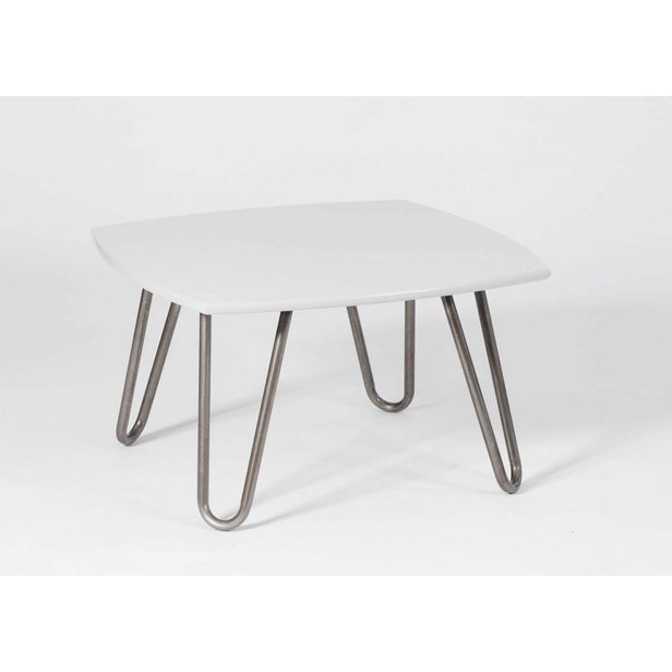 Supporting image for Gothenburg Coffee Tables