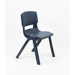 Supporting image for Fastrack Poly Chair