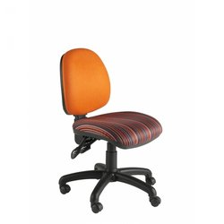 Supporting image for Fastrack Operators Chair