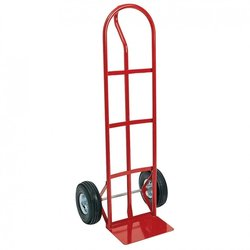 Supporting image for Workrite Sack Truck