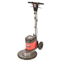 Supporting image for VICTOR CONTRACTOR S/SPEED 200rpm 17 C/W DRIVEBOARD
