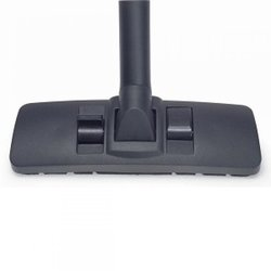 Supporting image for NUMATIC GENUINE 32mm COMBO TOOL