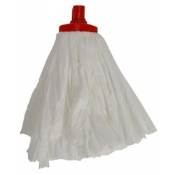 Supporting image for SORB MOP MIDI - RED