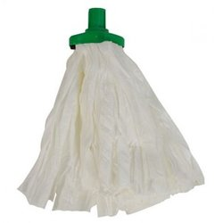 Supporting image for SORB MOP MIDI - GREEN
