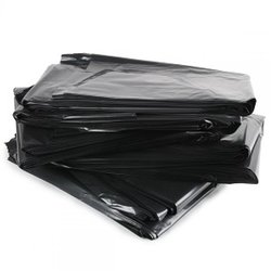 Supporting image for Heavy Duty Bar Bags Black