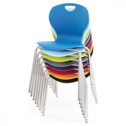 Supporting image for The Profile Chair