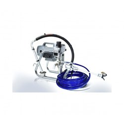 Supporting image for Springfield Professional Office/Classroom Electric Sanitising Sprayer  Pack