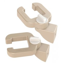 Supporting image for Creative! Role Play Connectors - Set of 2