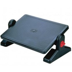 Supporting image for Footrest