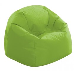 Supporting image for Primary School Bean Bag Chair