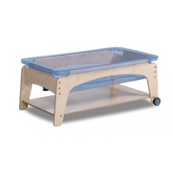 Supporting image for Creative! Sand & Water Stations - H590mm