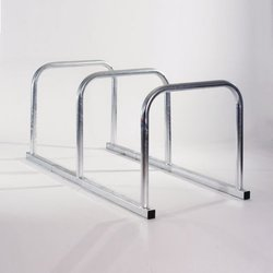 Supporting image for Cycle Toast Rack