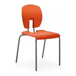 Supporting image for Pennine Plus Chairs