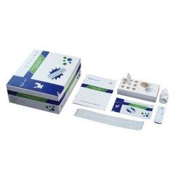 Supporting image for Coronavirus Antigen Rapid Testing Kit