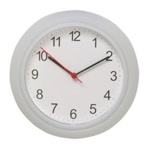 Supporting image for Battery Operated Clock