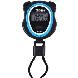 Supporting image for Bulk Stopwatch Pack - 12 Pack