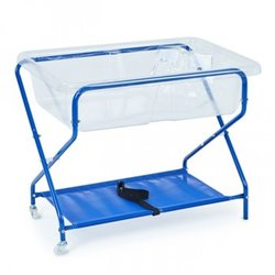 Supporting image for Water tray & stand