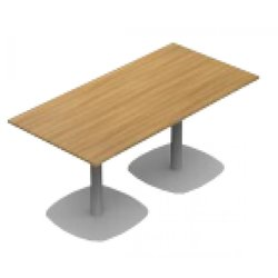 Supporting image for Conference Table