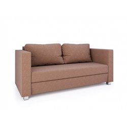 Supporting image for Azure Three Seater Sofa