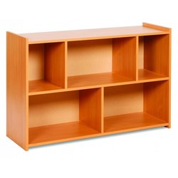Supporting image for Contract Storage Range - Medium Display Unit