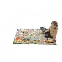 Supporting image for Mountain Mat