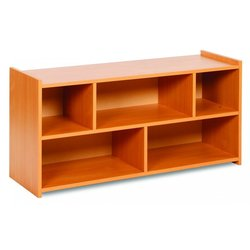 Supporting image for Contract Storage Range - Small Display Unit